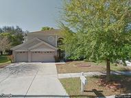 Address Not Disclosed Brandon FL, 33511