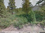 Address Not Disclosed Littleton CO, 80127