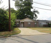 Address Not Disclosed Little Rock AR, 72202