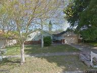 Address Not Disclosed Brandon FL, 33510
