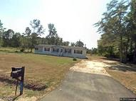 Address Not Disclosed Gadsden SC, 29052