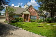 15623 Hermitage Oaks Dr Tomball TX, 77377