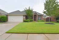 11927 Canyon Valley Dr Tomball TX, 77377