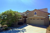 2504 Desert View Ne Rio Rancho NM, 87144