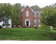 93 Rosemont Dr North Andover MA, 01845