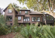 5567 Cypress Cottage Lane Kiawah Island SC, 29455