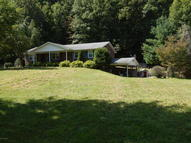 905 Cundiff Hollow Lebanon Junction KY, 40150