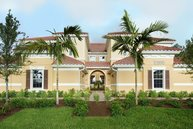 Tourmaline Fort Myers FL, 33913
