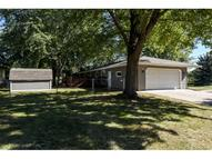 10680 93rd Ave N Maple Grove MN, 55369
