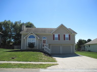 1705 Cody Dr Raymore MO, 64083