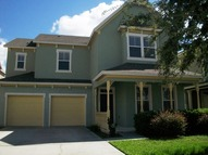 12809 Holdenbury Lane Windermere FL, 34786