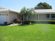 805 119th Ave Treasure Island FL, 33706