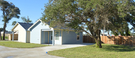109 Gillespie Lane # 129 Aransas Pass TX, 78336