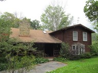 2493 Brook Road Clarion PA, 16214