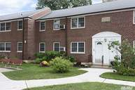 252-30 60th Ave #583 Little Neck NY, 11362