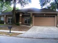 441 Deer Pointe Cir Casselberry FL, 32707