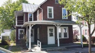 134 N Robeson St Robesonia PA, 19551
