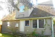 2369 Ironwood St Eugene OR, 97401