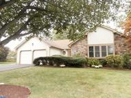 18 Bluebell Ct Newtown PA, 18940
