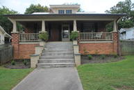 6516 S Northshore Knoxville TN, 37919