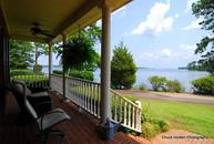 241 Dawn Island Trail Chapin SC, 29036