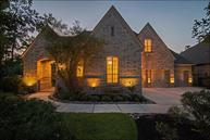 7 Almondell Ct The Woodlands TX, 77354