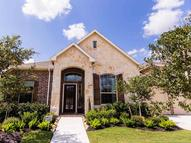 10223 Texas Sage Way Cypress TX, 77433