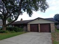 1126 South Amy Dr Deer Park TX, 77536