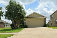 3203 Trail Hollow Dr Pearland TX, 77584