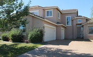 5523 Crabtree Grove Court Sparks NV, 89436