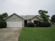 648 Purcell Drive Jacksonville FL, 32221