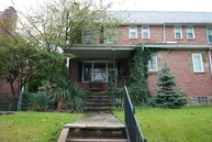3707 Gibbons Avenue Baltimore MD, 21206