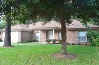 283 Springfield Court Orange Park FL, 32073