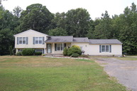 607 A Evergreen Road Bel Air MD, 21014