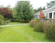 60 Wixom Lane South Wellfleet MA, 02663