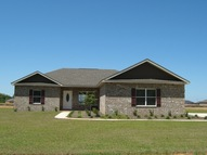 27413 Boaz Road West Loxley AL, 36551