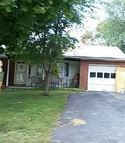 2649 Clover Dr Easton PA, 18045