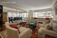25 Sutton Place South - : 9b New York NY, 10022