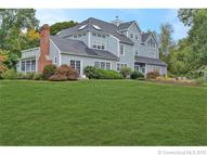 54 Chestnut Hill Road Killingworth CT, 06419