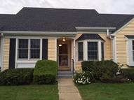 2555 Youngs  Ave. 3d Southold NY, 11971