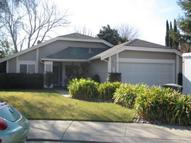 728 Lawn Court Tracy CA, 95376
