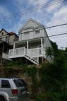 479 Belonda Street Pittsburgh PA, 15211