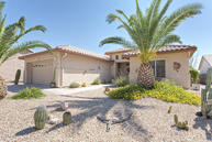 2482 N Avenida Esclava Green Valley AZ, 85614