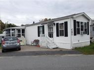 85 End Street Salem NH, 03079