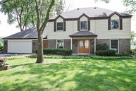 1 Red Haw Road Rolling Meadows IL, 60008