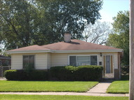 1384 Woodview Avenue Calumet City IL, 60409