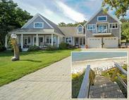 46r Center Hill Rd Plymouth MA, 02360