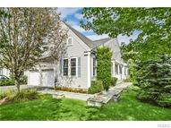 17 Reunion Road Rye Brook NY, 10573