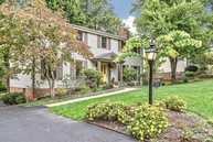 338 Courtney Place Wexford PA, 15090