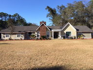 2103 Twin Lakes Drive Bainbridge GA, 39819